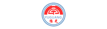 China factory - Luoyang Forward Office Furniture Co.,Ltd