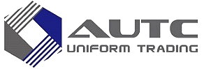 China factory - Anhui Uniform Trading Co.Ltd