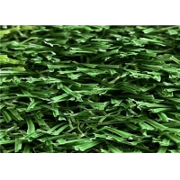 China Commercial Artificial Turf Grass 4m X 4m 30mm
