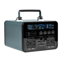 Quality 500Wh Portable Power Station for sale