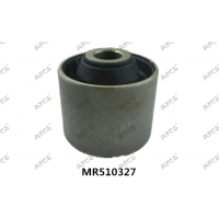 Quality Car Suspension Bushing for sale