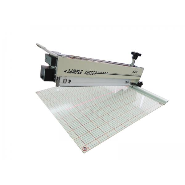 Quality Swatch Cutter for sale