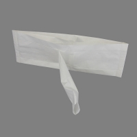 China Eureka Style F and Style G Equivalent Micro Plus Filtration Vacuum Bag