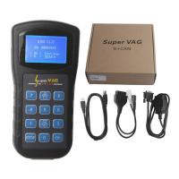 Quality Auto Key Programmer for sale