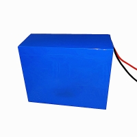 Quality 25.6V 20Ah Lithium Iron Phosphate Battery For Medical Equipment for sale