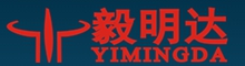 China factory - Shenzhen Yimingda Industrial & Trading Development Co., Limited